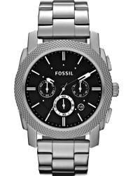 Наручные часы Fossil FS4776, стоимость: 5480 руб.