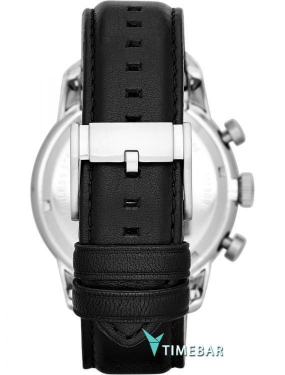 Наручные часы Fossil FS4866, стоимость: 13440 руб.. Фото №3.