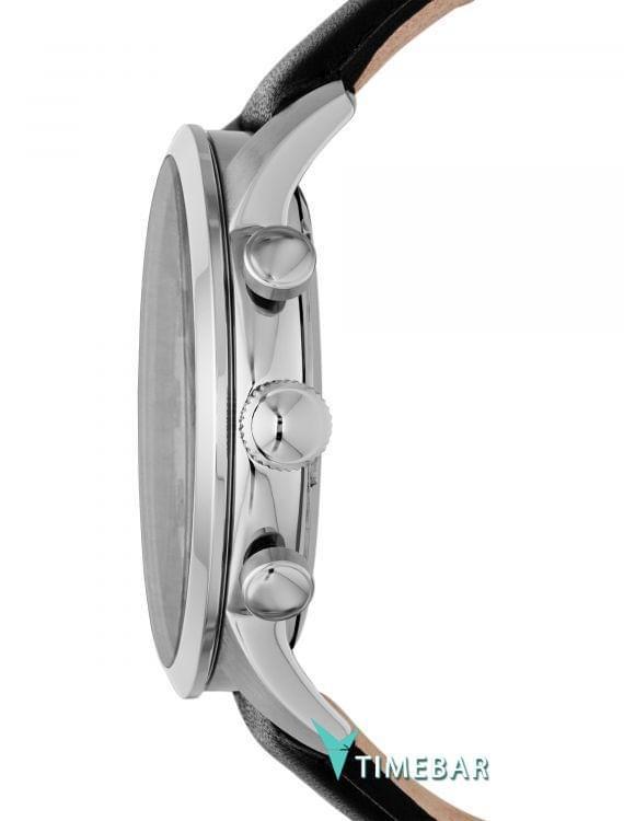 Наручные часы Fossil FS4866, стоимость: 13440 руб.. Фото №2.