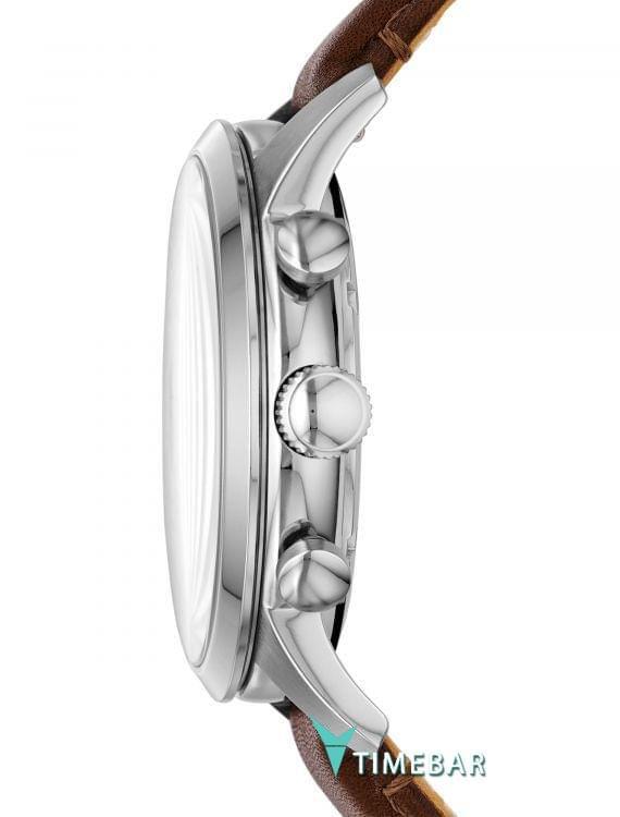 Наручные часы Fossil FS4873, стоимость: 8210 руб.. Фото №2.