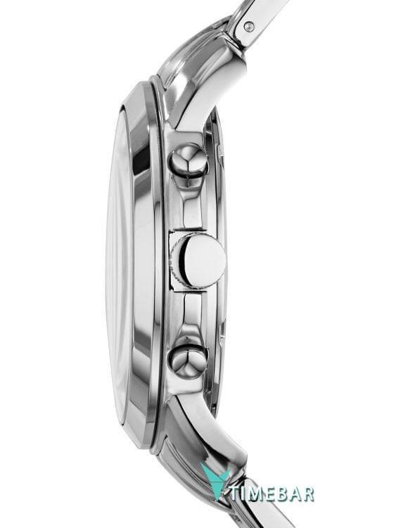 Наручные часы Fossil FS4994, стоимость: 5840 руб.. Фото №2.