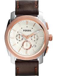 Наручные часы Fossil FS5040, стоимость: 8650 руб.