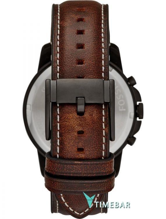 Наручные часы Fossil FS5088, стоимость: 6300 руб.. Фото №3.