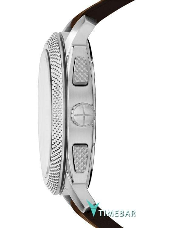 Наручные часы Fossil FS5108, стоимость: 5840 руб.. Фото №2.