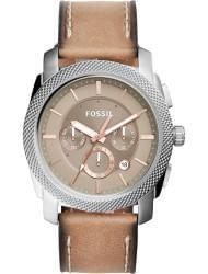 Наручные часы Fossil FS5192, стоимость: 5920 руб.