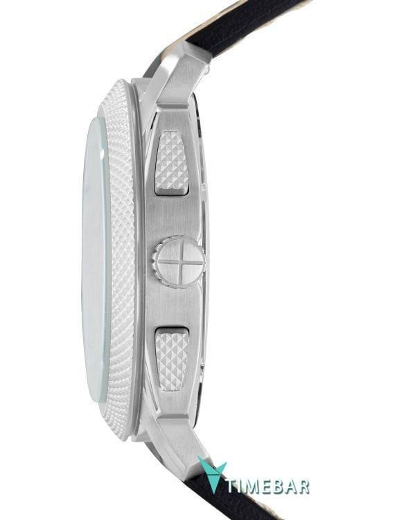 Наручные часы Fossil FS5192, стоимость: 7110 руб.. Фото №2.