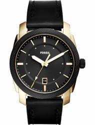 Наручные часы Fossil FS5263, стоимость: 9670 руб.