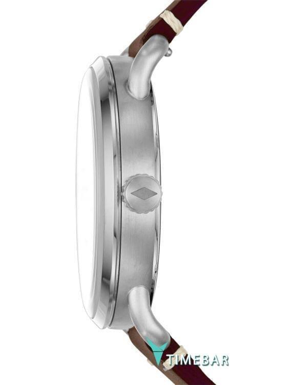 Наручные часы Fossil FS5275, стоимость: 5190 руб.. Фото №2.