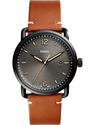 Наручные часы Fossil FS5276, стоимость: 6620 руб.