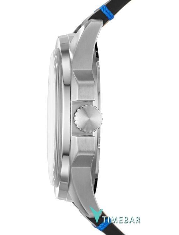 Наручные часы Fossil FS5321, стоимость: 6330 руб.. Фото №2.