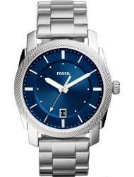 Наручные часы Fossil FS5340, стоимость: 7380 руб.
