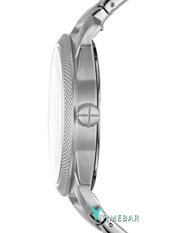 Наручные часы Fossil FS5340, стоимость: 7380 руб.. Фото №2.