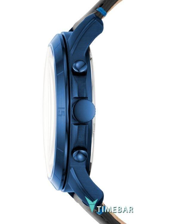 Наручные часы Fossil FS5342, стоимость: 7660 руб.. Фото №2.
