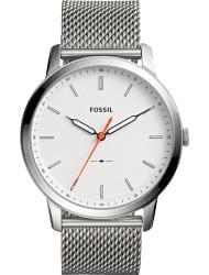 Наручные часы Fossil FS5359, стоимость: 7130 руб.