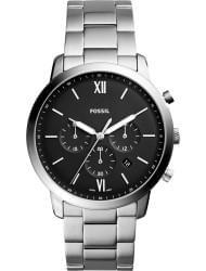 Наручные часы Fossil FS5384, стоимость: 9430 руб.