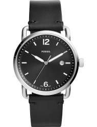 Wrist watch Fossil FS5406, cost: 109 €