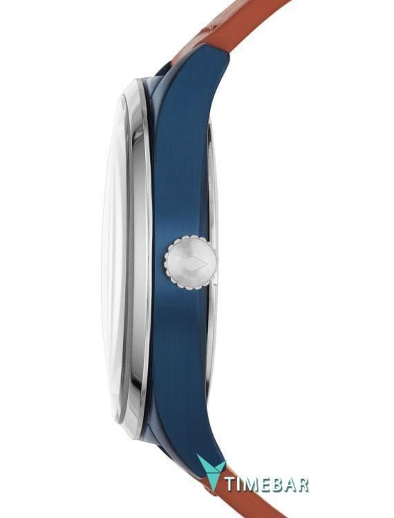 Наручные часы Fossil FS5422, стоимость: 5930 руб.. Фото №2.