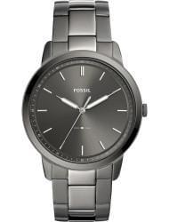 Wrist watch Fossil FS5459, cost: 159 €