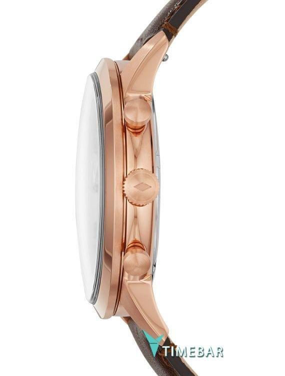 Наручные часы Fossil FS5468, стоимость: 14790 руб.. Фото №2.