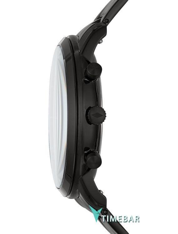 Наручные часы Fossil FS5474, стоимость: 8210 руб.. Фото №2.