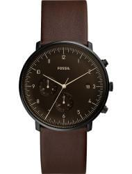 Wrist watch Fossil FS5485, cost: 169 €