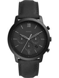 Wrist watch Fossil FS5503, cost: 159 €