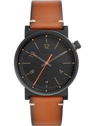 Наручные часы Fossil FS5507, стоимость: 7980 руб.