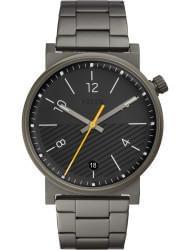 Наручные часы Fossil FS5508, стоимость: 6750 руб.