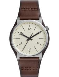 Wrist watch Fossil FS5510, cost: 139 €