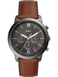 Wrist watch Fossil FS5512, cost: 169 €