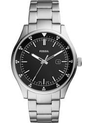 Наручные часы Fossil FS5530, стоимость: 9400 руб.