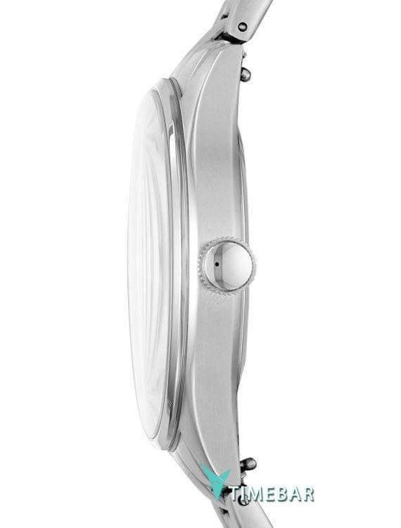 Наручные часы Fossil FS5530, стоимость: 7050 руб.. Фото №2.