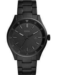 Наручные часы Fossil FS5531, стоимость: 8120 руб.