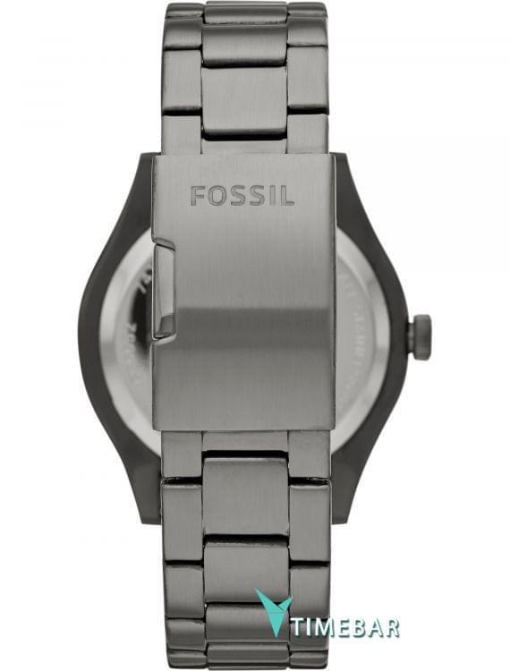 Наручные часы Fossil FS5532, стоимость: 6960 руб.. Фото №3.