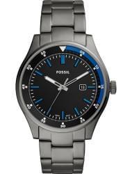 Наручные часы Fossil FS5532, стоимость: 6960 руб.