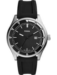 Наручные часы Fossil FS5535, стоимость: 5600 руб.