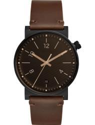 Наручные часы Fossil FS5552, стоимость: 8120 руб.