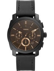 Wrist watch Fossil FS5586, cost: 179 €