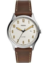 Wrist watch Fossil FS5589, cost: 129 €