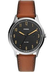Wrist watch Fossil FS5590, cost: 129 €