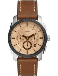 Wrist watch Fossil FS5620, cost: 159 €