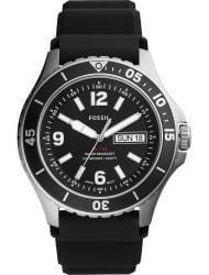 Wrist watch Fossil FS5689, cost: 159 €