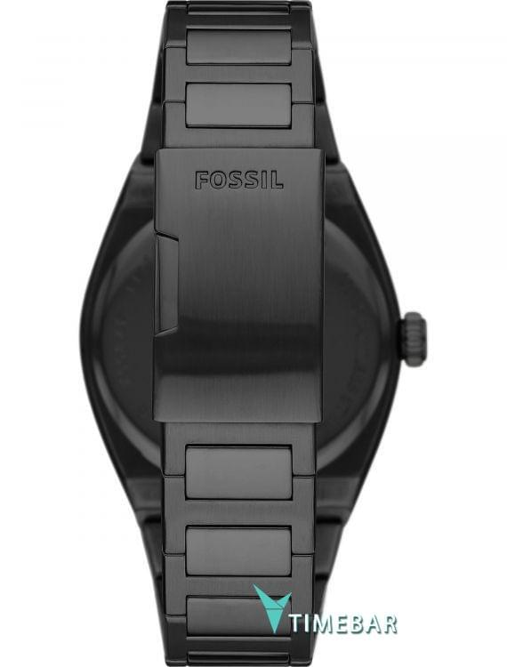 Watches Fossil FS5824, cost: 169 €. Photo №3.