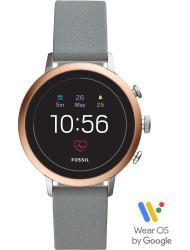 Умные часы Fossil FTW6016, стоимость: 23990 руб.