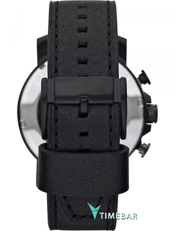 Наручные часы Fossil JR1354, стоимость: 7450 руб.. Фото №3.