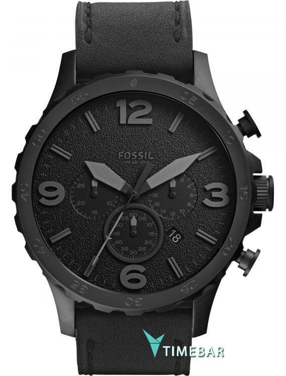 Наручные часы Fossil JR1354, стоимость: 7450 руб.