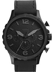Wrist watch Fossil JR1354, cost: 179 €