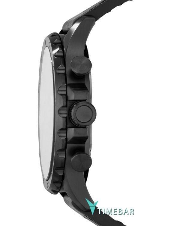 Наручные часы Fossil JR1354, стоимость: 7450 руб.. Фото №2.