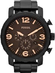 Wrist watch Fossil JR1356, cost: 189 €