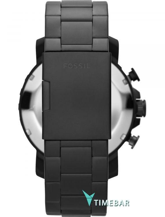 Наручные часы Fossil JR1401, стоимость: 8210 руб.. Фото №3.